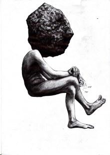 Illu pierre